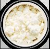 mb_cotija_cheese