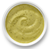 mb_honey_lime_sauce
