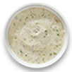 mb_jalapeno_ranch
