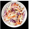 mb_jicama-coleslaw