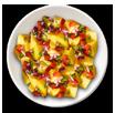 mb_mango-salsa