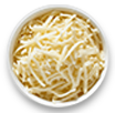 mb_mont_cheese