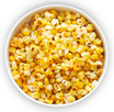 mb_roasted_corn