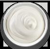 mb_sour_cream