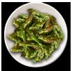mb_spiced-asparagus