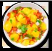 mb_peach-Mango-salsa
