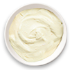 mb_serrano-chili-crema