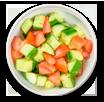 mb_tomato-cucumber-salad