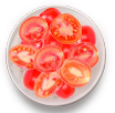 FW20_Bowls_GrapeTomatoes (1)
