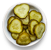 FW20_Bowls_Pickles