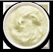 mb_poblano-avocado-crema