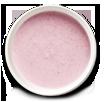 Jalapeño-Beet-Crema