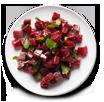 Roasted-beet-relish