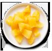 Sliced-oranges