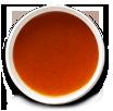 Smoked-Peach-Vinaigrette