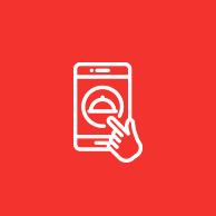 order-now-icon